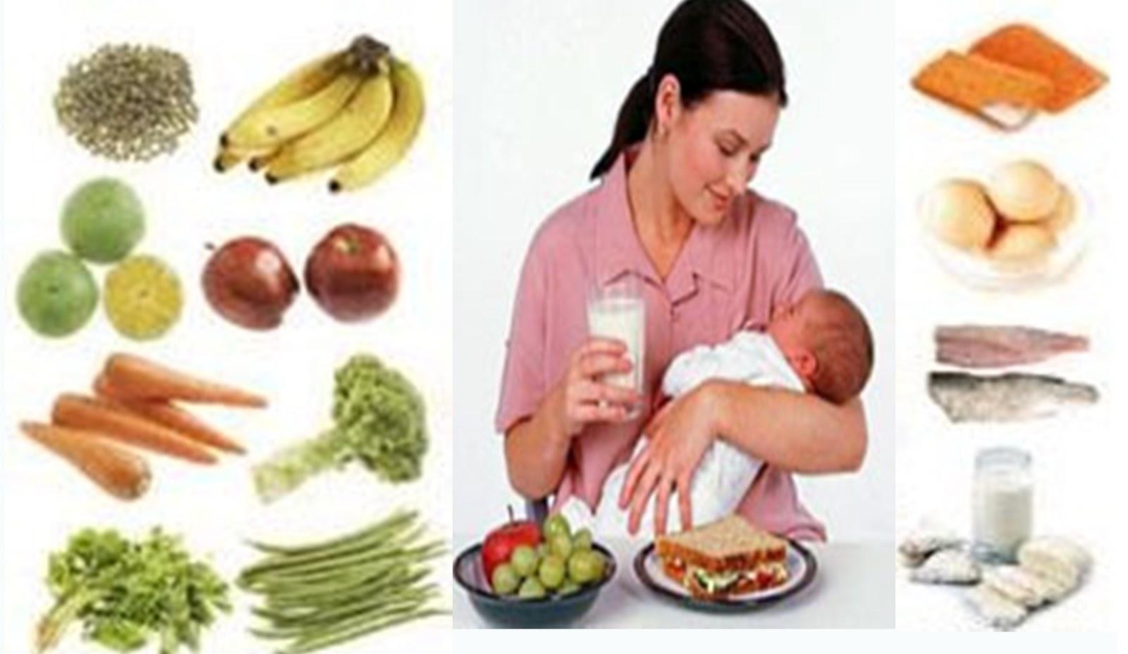 Nutrisi-Untuk-Ibu-Hamil-yang-Wajib-Anda-Penuhi